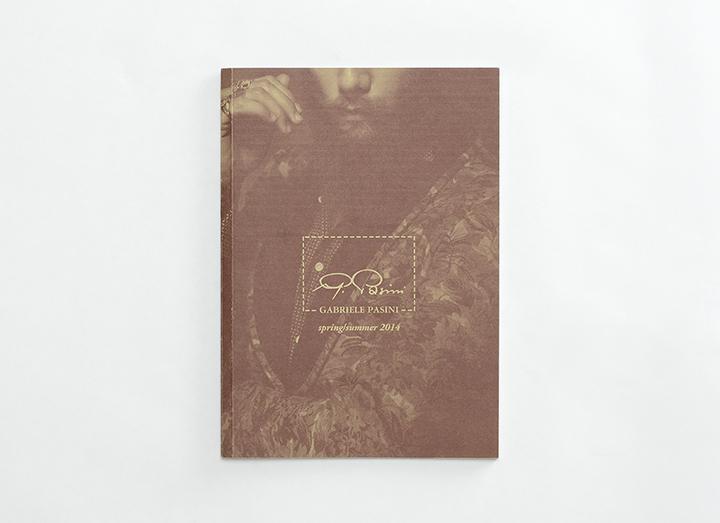 02_G.Pasini_Lookbook