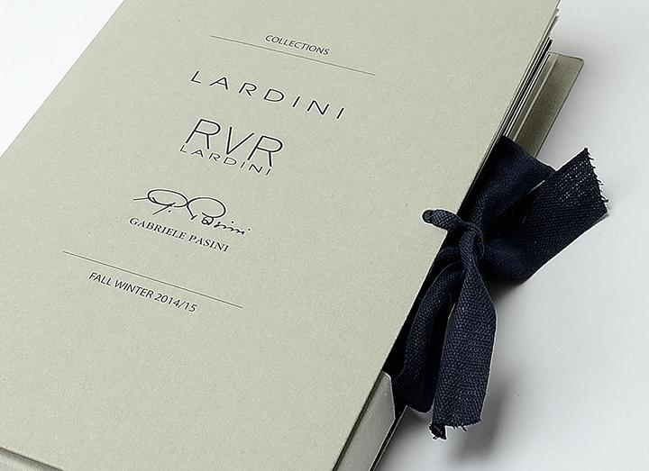 01_Lardini_Lookbook