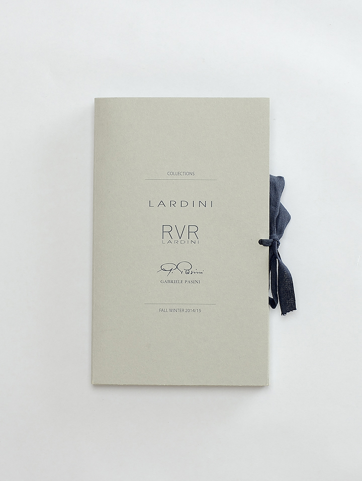 02_Lardini_Lookbook