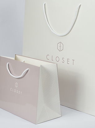 00_closet_brandidentity