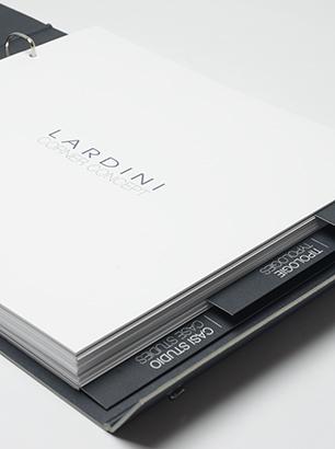 00_Lardini_concept
