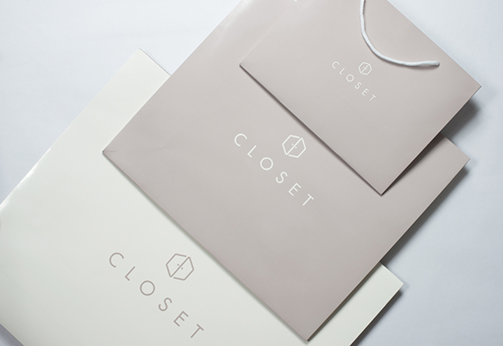 03_closet_brandidentity
