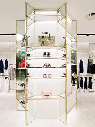 closet-store_00