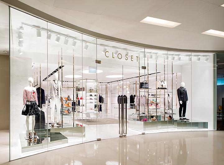 closet-store_01