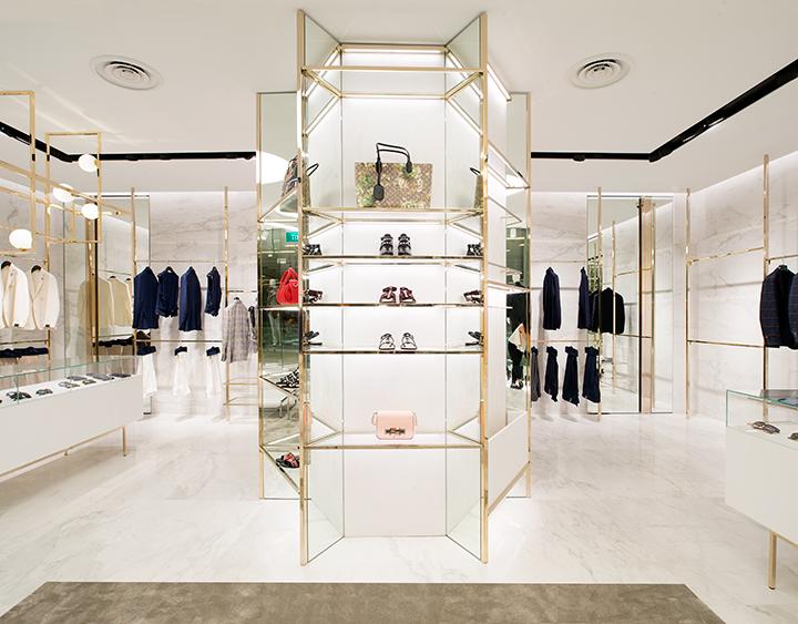 closet-store_03