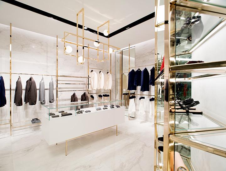 closet-store_04