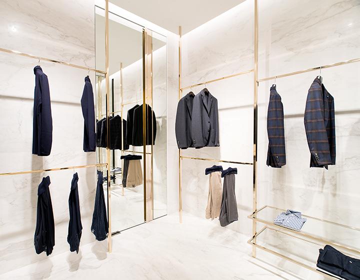 closet-store_05
