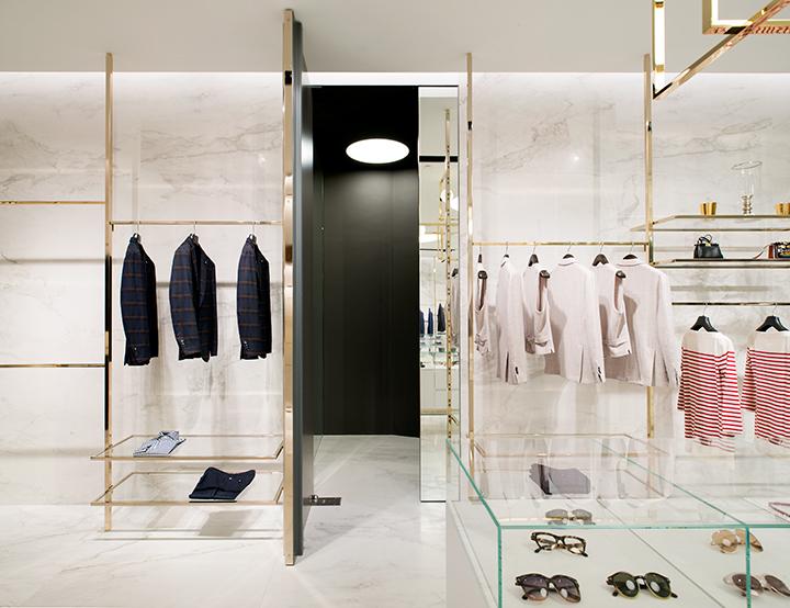 closet-store_06