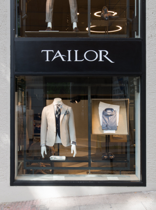 Tailor_00