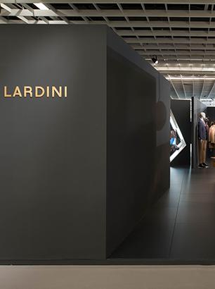 Lardini_00_madda