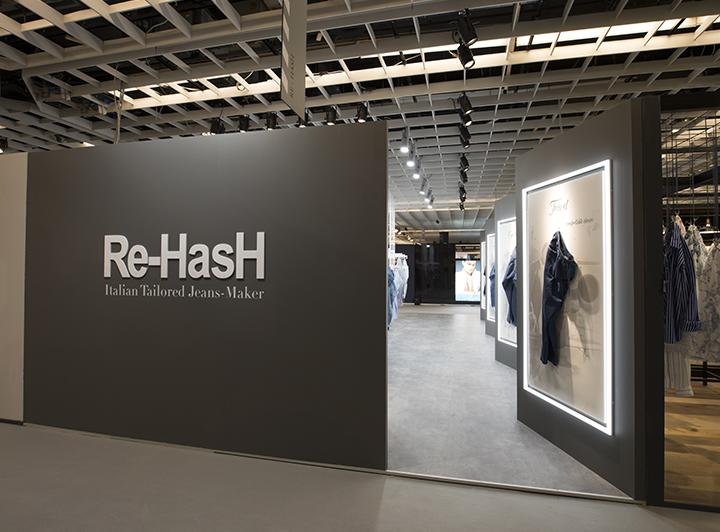 Re Hash_06