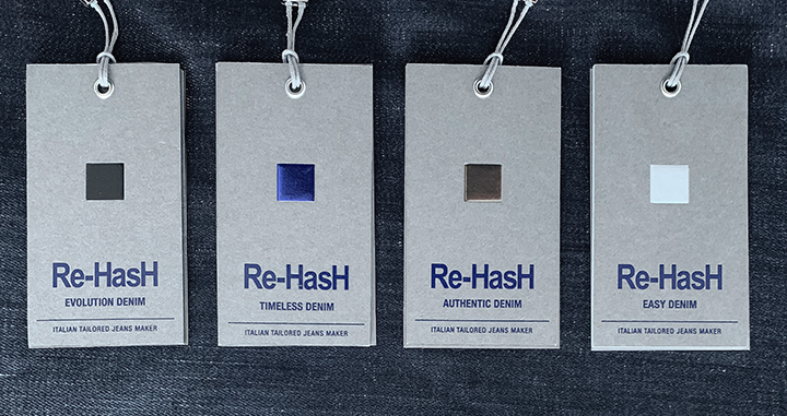 ReHasH_Labelling_03